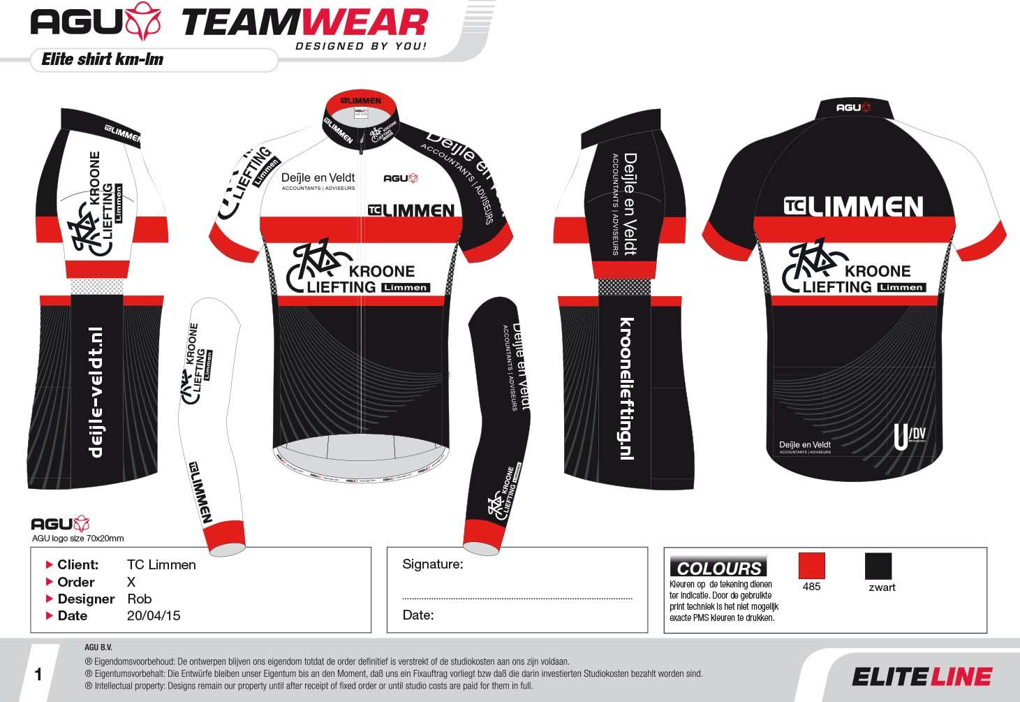 TC-Limmen-Shirt-Elite-AGU